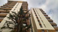 کاهش زمان صدور پروانه ساختمانی در منطقه سه تهران