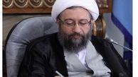 رییس مجمع تشخیص حمله تروریستی نیوزیلند را محکوم کرد