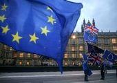 اتحادیه اروپا متعهد به حفظ توافق هستهای است