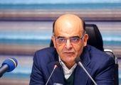 فولاد خوزستان به دنبال تملک سهام اکسین
