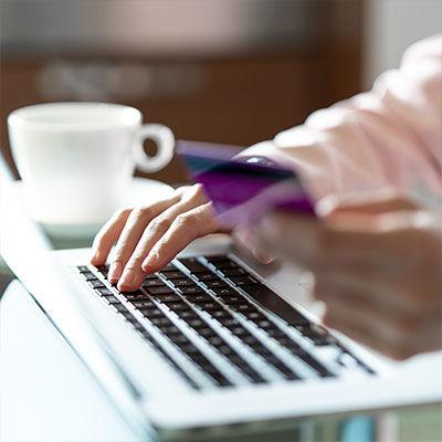 استفاده از کد امنیتی پیامکی در اینترنت بانک اقتصادنوین الزامی شد