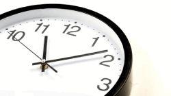 ساعت کاری شعبه خرم آبادبانک کارآفرین تغییر کرد
