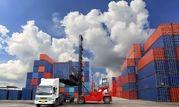 افزایش ۴۳۰ درصدی واردات ایران از عراق