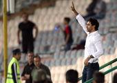 استقلالی ها در ترکیه دیدار تیم ملی را تماشا کردند