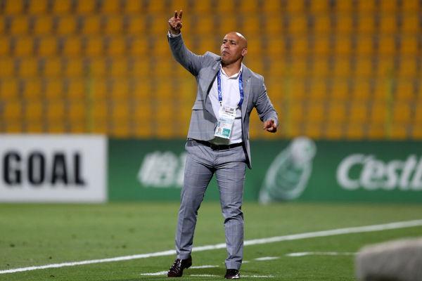 «منصوریان» تنها مربی بومی غرب آسیا در لیگ قهرمانان ۲۰۱۹
