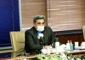 جیرهبندی آب در کلانشهر کرج صحت ندارد