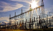 افزایش مصرف انرژی در خوزستان در ۸ ماهه امسال
