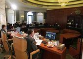 پیام تبریک مدیرعامل بانک سینا به مناسبت روز جهانی ارتباطات و روابط عمومی