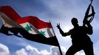 سناریوهای آمریکا برای نفوذ در سوریه