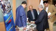 حضور بانک توسعه تعاون در سمینار نقش بستهبندی در صادرات غیرنفتی