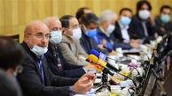 توسعه ظرفیت های استان یزد در حوزه های لجستیک، سلامت و گردشگری
