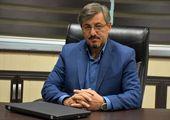 کشف ۱۰۸ دستگاه استخراج ارز دیجیتال از ۱۱ نقطه در شهرستانهای استان مرکزی طی هفته دوم خرداد
