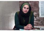 «یه وا» نامزد 3 رشته در جشنواره «آرپا» آمریکا شد