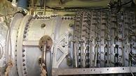 طراحی و اجرای روش نوین در راهاندازی توربین مارس ایستگاه تزریق گاز کرنج