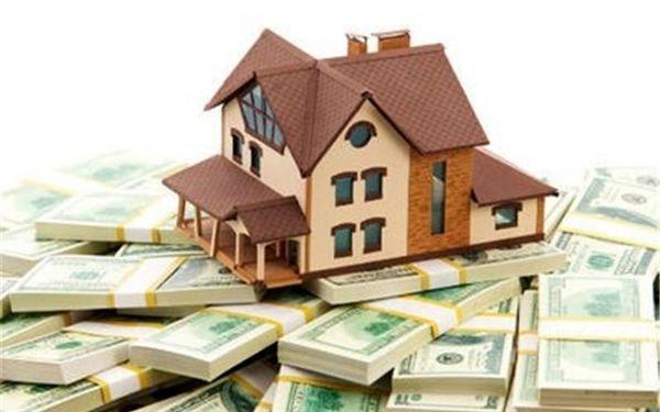 تعیین تکلیف طرح مالیات بر خانههای خالی؛ هفته آینده