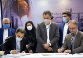 روشن ماندن چراغ خانههای مردم منطقه با کمک فجر انرژی خلیج فارس 