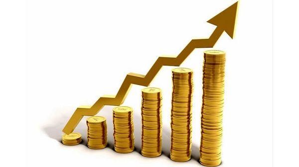 دریافت مجوز افزایش نرخ ۱۰درصدی در «خموتور»