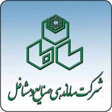 افتتاح مراکز واکسیناسیون خودرویی با حضور شهردار تهران