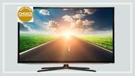 الجی، بهترین برند تلویزیون در استرالیا به انتخاب مصرف کنندگان
