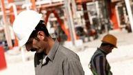 توقف فعالیت ۳۸ درصد کسب و کارها در کرونا