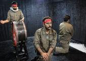 نمایش ایثارگریهای شهدای قم در آثار جشنواره افلاکیان