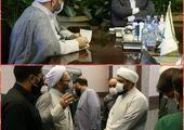 آینده درخشانی پیش روی نظام جمهوری اسلامی قرار دارد