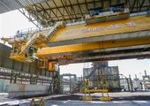 """نامه جمعی فولادسازان برای تعویق زمان بررسی طرح """"توسعه و تولید پایدار زنجیره فولاد"""""""