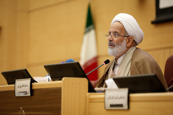 انقلاب اسلامی ایران، انقلاب دینی بود
