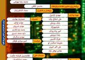 صنعت پتروشیمی میتواند اقتصاد ایران را احیا کند