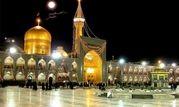 تبیین برکات معنوی حضرت امام رضا (ع) در «سلطان قلب ها»