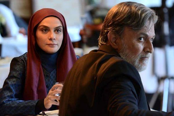 پایان زودهنگام سریال رمضانی شبکه سه