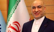 بهبود شاخصهای پشتیبانی و پاسخگویی امور مشتریان شرکت مخابرات ایران