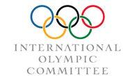 عذرخواهی IOC از کادر سرپرستی کاروان ایران