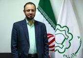 کارگروه شهر تراز انقلاب اسلامی در شهرداری قم تشکیل شد