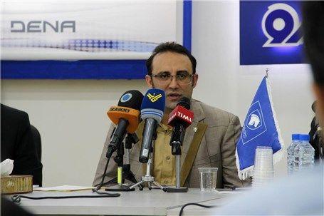 شرایط فروش محصولات ایران خودرو ویژه عید سعید فطر