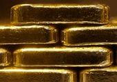 فولاد و شمش طلا در سبد خریداران بورس کالای ایران