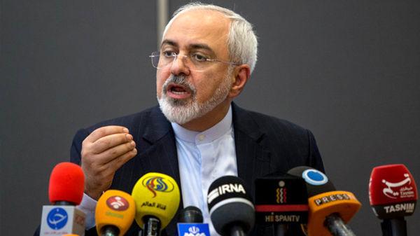 اقدامات آمریکا علیه مردم ایران، اقدامی جنگی است