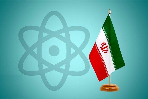 عدم انجام تعهدات ایران به معنای پایان عمر برجام است؟