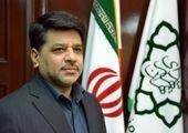 مراحل ابتدایی طرح خیابان هوشمند در معابر منطقه سه تهران آغاز شد