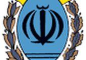 قدردانی استاندار مازندران از عملکرد بانک صادرات ایران