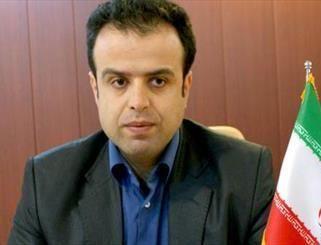 ارزیابی مثبت اعضای شورای شهر از روند اجرایی طرح جامع مدیریت پسماند شهرداری تهران