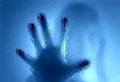 تجاوز به زنان و دختران در پراید شیشه دودی!