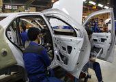 اعمال محدودیت برای جلوگیری از حضور سوداگران در بازار خودرو