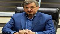 واگذاری ۹هزار انشعاب برق در استان مرکزی به متقاضیان