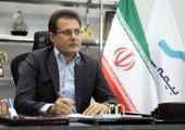 پرداخت بزرگترین خسارت هوایی صنعت بیمه کشور توسط بیمه ایران درسال جهش تولید