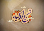 بزرگداشت علامه حسنزاده آملی در جمکران برگزار شد
