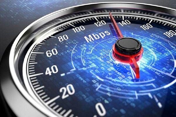 سریعترین و کندترین اینترنت برای کدام کشورهاست؟