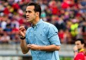 ۱۰ نفر از کاندیداهای انتخابات فدراسیون فوتبال رد صلاحیت شدند