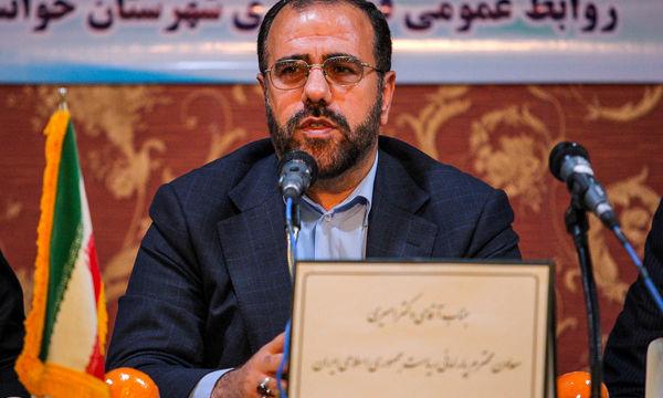 دولت لایحه تفکیک وزارتخانهها را مجددا به مجلس میفرستد