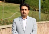 ایران تخطی از قطعنامه 2231 را نخواهد پذیرفت